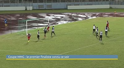 foot matchs retour coupe mutuelle mare gaillard